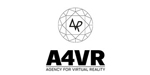 A4VR - Agency For Virtual Reality