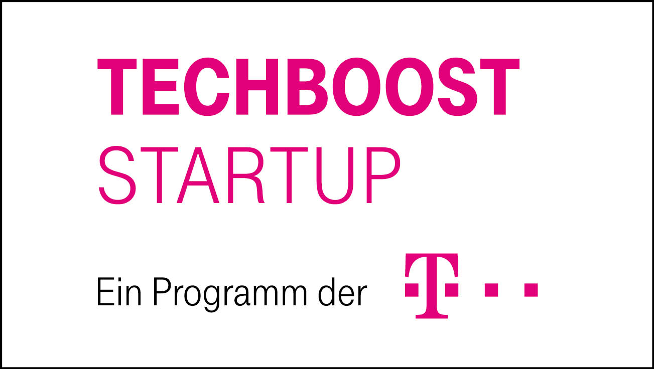 pointreef Telekom Techboost StartUp