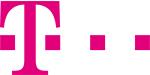 Telekom AG Telekom Techboost Start Up